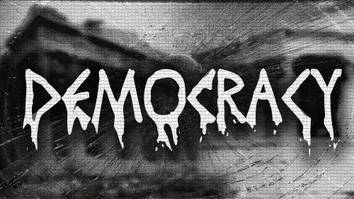 روز جهانی دموکراسی در ۱۵ سپتامبر