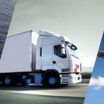 روز ملی حمل و نقل در ۲۶ آذرماه