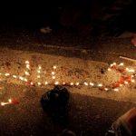سوگواری زرتشتیان کرمان در عزای حسین