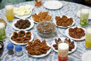 آداب و رسوم مسلمانان هند