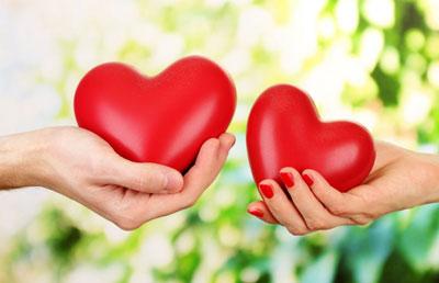 اشعار عاشقانه به مناسبت ولنتاین