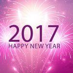 یک ژانویه جشن آغاز سال نو میلادی