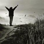 شعر زیبای چرا از مرگ می ترسید از فریدون مشیری