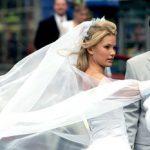 آداب و رسوم ازدواج در روسیه