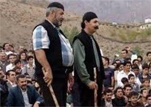 آداب و رسوم مردم قزوین در نوروز