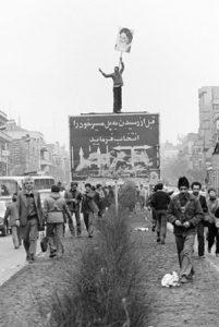 تقویم بهمن 1357
