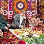 آشنایی با ماسلنیتسا جشن نوروز در سرزمین اسلاوها