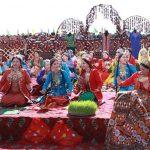 آشنایی با آداب و رسوم مردم ترکمنستان در نوروز