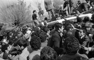 روز پیروزی انقلاب اسلامی