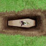 آداب و رسوم مراسم خاکسپاری در فرهنگ های مختلف