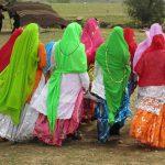 رسوم خاص مردم استان کهگیلویه و بویراحمد