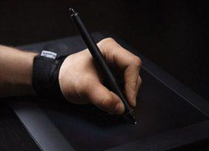ثبت روز جهانی چپ دست ها