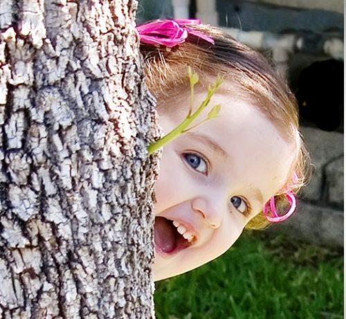 آداب و رسوم خاص بچه داری در کشورهای مختلف