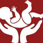 تاریخچه روز جهانی ماما