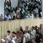 آداب و رسوم عید قربان در چهارمحال و بختیاری