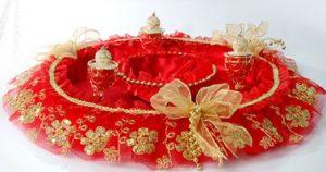 مراسم حنابندان سنتی و مدرن