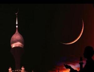 رسوم مردم شهرستان دیواندره در ماه مبارک رمضان