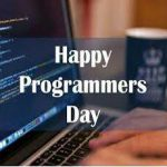 ۱۳ سپتامبر روز جهانی برنامه نویسان