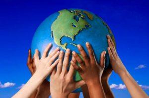 روز جهانی گفتگوی تمدن ها