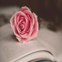 شعر زیبای دلبر از (م.قلمزن)