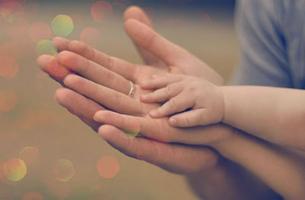 مهر مادر عشق پدر از اشعار ساسان کوچکی