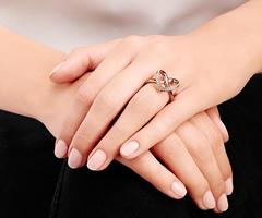 برگزاری مراسم ازدواج در تابوت!