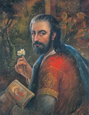 اشعار خواجه حافظ شیرازی