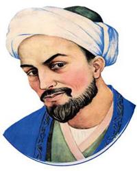 تن آدمی شریف است شعری زیبا از سعدی