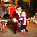 مراسم کریسمس در کشورهای مختلف جهان