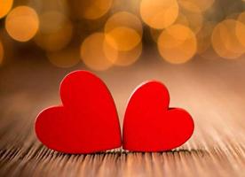شعر عشق را درد مگویی که بلایی بودست از هلالی جغتایی