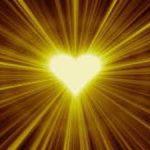 شعر زیبای نور عشق از فریدون مشیری
