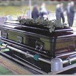 عجیبترین و ترسناکترین مراسمهای سنتی خاکسپاری در جهان