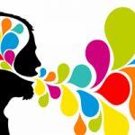 روز جهانی زبان مادری ۲۱ فوریه