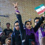 حاشیه های سفر انتخاباتی روحانی به کرمان! + تصاویر