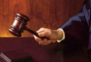 حکم متفاوت قاضی به متعرضان دختر 13 ساله تهرانی