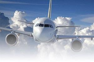 چطور یک آژانس مسافرتی خوب پیدا کنیم؟
