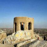 آشنایی با آتشکدههای ایران+تصاویر