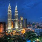 مالزی کشوری که باید دید !+تصاویر