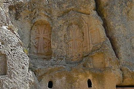 صومعه گغارد