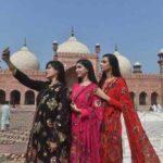 جاذبه های گردشگری پاکستان که جهان گردان را به خود جذب می کند!