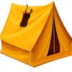 چه چادری برای سفر بخریم؟