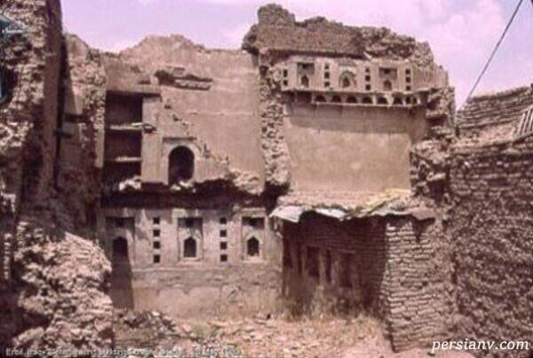 جاذبه تاریخی عراق