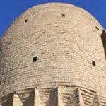 امامزاده های نزدیک تهران +تصاویر