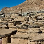 راهنمای سفر به «ماخونیک»؛ یک روستای جهانی