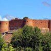 نگاهی به ۱۰ قلعه معروف ایران +تصاویر