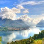 ۱۴ کاری که هرکسی باید در ایتالیا انجام بده!