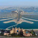 در سفر به دبی ، مراقب قوانین و مقررات باشید