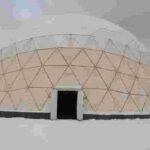 بزرگترین رصدخانه جهان