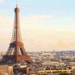 ده مکان پرطرفدار جهت سفرهای تابستانی +تصاویر