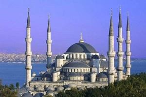 کدام شهرهای ترکیه مقصد بهتری برای سفر هستند (۱) + تصاویر